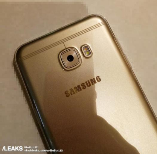 Samsung Galaxy C5 Pro замечен в бенчмарке GFXBench, Galaxy C7 Pro показали на «живом» снимке – фото 5