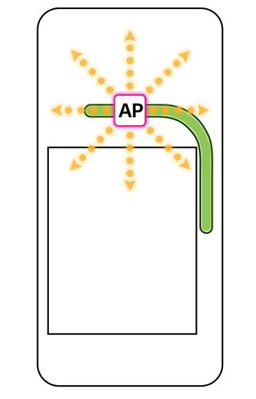 В LG G6 будут бороться с перегревом при помощи теплоотводных трубок – фото 1