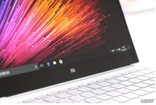 Серийное производство Xiaomi Mi Notebook второго поколения стартует в апреле – фото 2