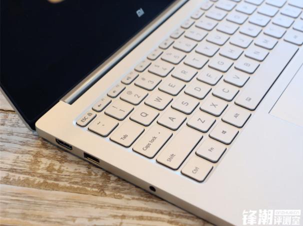 Серийное производство Xiaomi Mi Notebook второго поколения стартует в апреле – фото 1