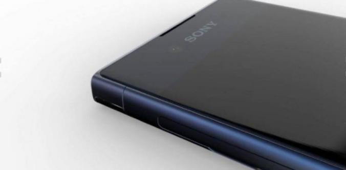 Xperia XA2 Ultra (G3221) обнаружен в AnTuTu и Xperia XA2 (G3112) показал себя на рендерах – фото 4