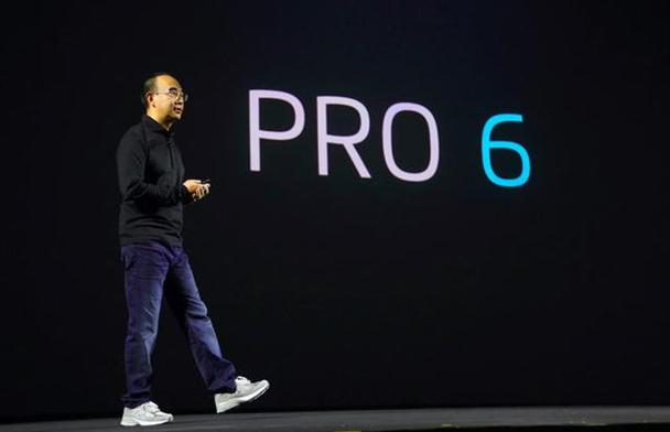 Meizu M5S обещан восьмиядерный процессор MediaTek нового поколения – фото 1