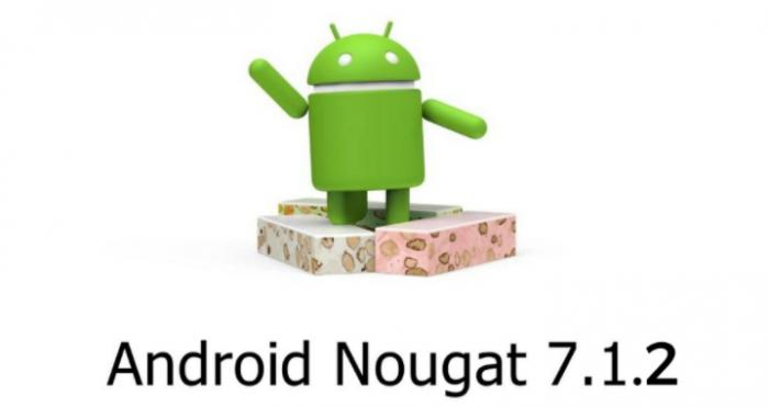 Google выпустила первую публичную бета-версию Android 7.1.2 – фото 1