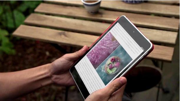 Анонс планшета Nokia с чипом Snapdragon 835 состоится на MWC 2017 – фото 2