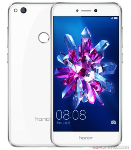 Honor 8 Lite: раскрыты характеристики и цена смартфона – фото 3