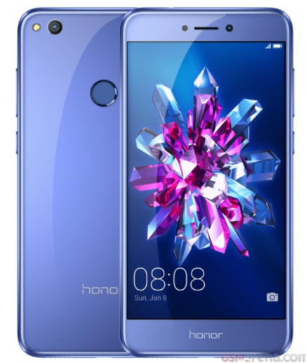 Honor 8 Lite: раскрыты характеристики и цена смартфона – фото 4