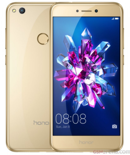 Honor 8 Lite: раскрыты характеристики и цена смартфона – фото 2