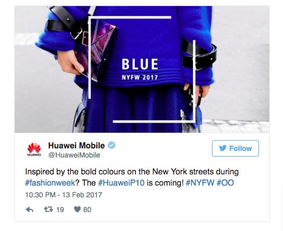 Huawei P10 Plus показал себя на рендерах – фото 3