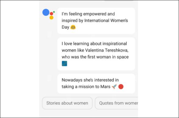 OnePlus 3 получает поддержку Google Assistant – фото 2