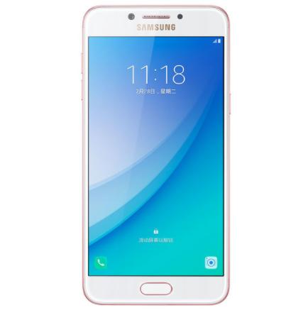 Samsung Galaxy C5 Pro с процессором Snapdragon 626 и двумя 16 Мп камерами представлен официально – фото 3