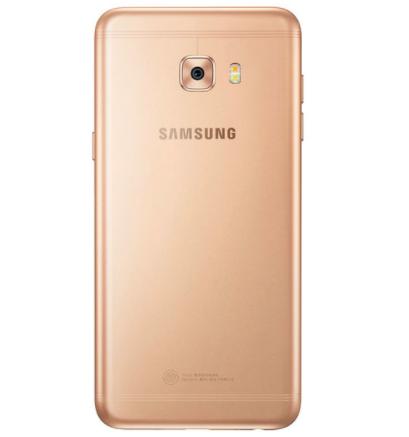 Samsung Galaxy C5 Pro с процессором Snapdragon 626 и двумя 16 Мп камерами представлен официально – фото 6