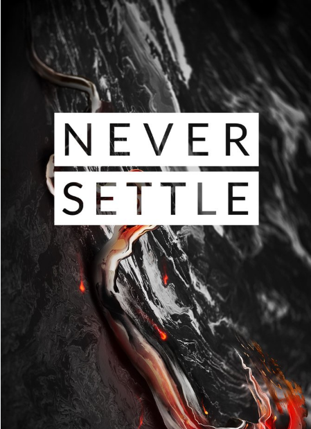 OnePlus 5 придет с FullHD дисплеем и утечка обоев флагмана – фото 2