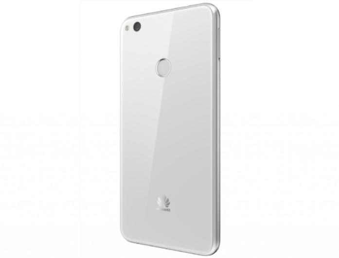 Huawei P9 Lite (2017) — еще одно имя Huawei P8 Lite (2017) – фото 3