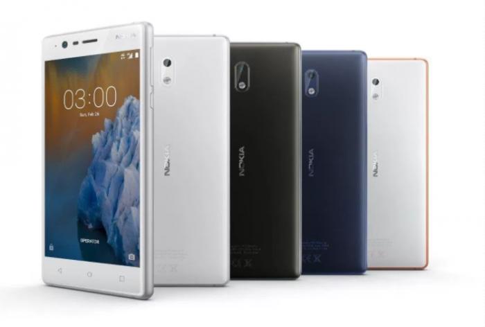 От флагманов Nokia можно ждать оптику Carl Zeiss – фото 1