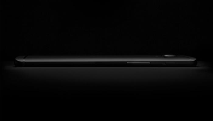 OnePlus 3T Midnight Black в черном цвете выйдет ограниченным тиражом – фото 2