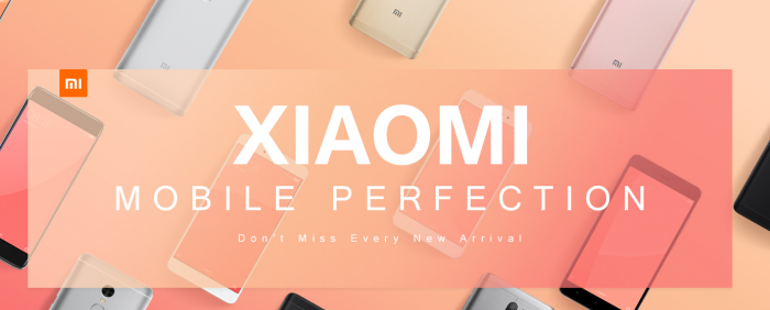 Xiaomi Mi Max, OnePlus 3T и другие смартфоны по скидкам на Gearbest – фото 1