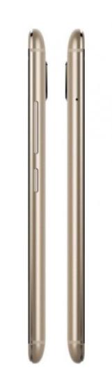 ZTE Axon 7s: чип Snapdragon 821, 6 Гб ОЗУ, двойная камера и аккумулятор на 3400 мАч – фото 3