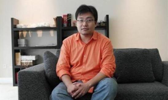 Вице-президент Meizu уверен, что продажи Meizu E2 составят один миллион единиц – фото 1
