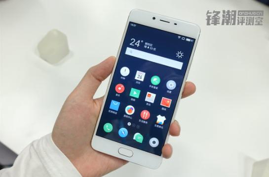 Вице-президент Meizu уверен, что продажи Meizu E2 составят один миллион единиц – фото 2