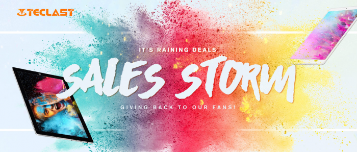 Лови момент и покупай со скидкой смартфоны, планшеты и аксессуары в магазине GearBest – фото 1