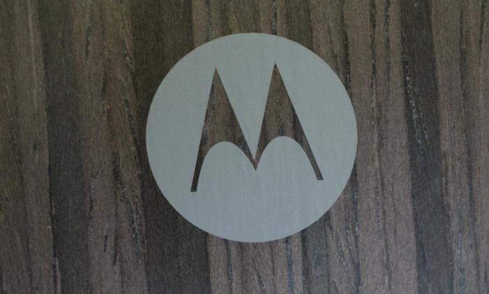 Семь бюджетных смартфонов Moto с чипом МТ6737 прошли сертификацию в Wi-Fi Alliance – фото 1