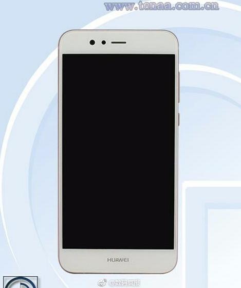 Huawei Nova 2: новые подробности о характеристиках смартфона и его цене – фото 5