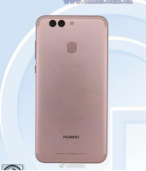 Huawei Nova 2: новые подробности о характеристиках смартфона и его цене – фото 6
