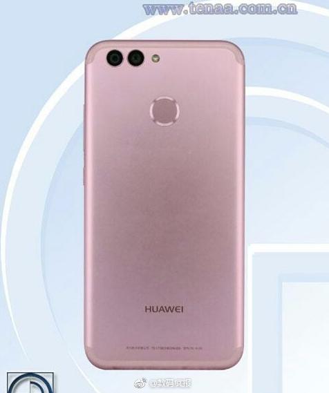 Huawei Nova 2: новые подробности о характеристиках смартфона и его цене – фото 4