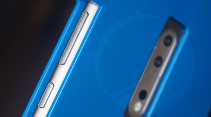 Nokia 9: снимки и характеристики флагмана, а также примеры фото на двойную камеру – фото 1