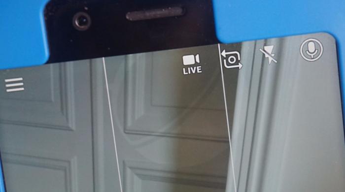 Nokia 9: снимки и характеристики флагмана, а также примеры фото на двойную камеру – фото 4