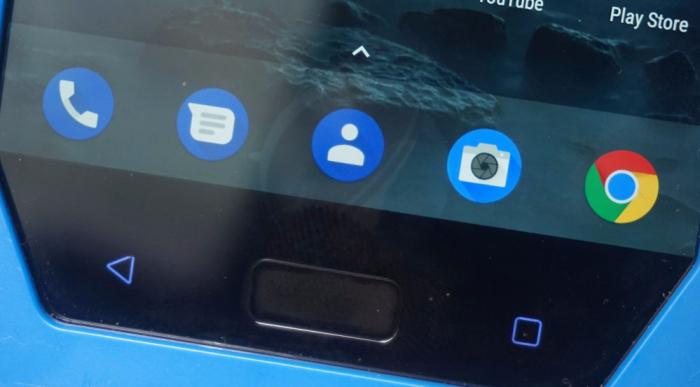 Nokia 9: снимки и характеристики флагмана, а также примеры фото на двойную камеру – фото 5