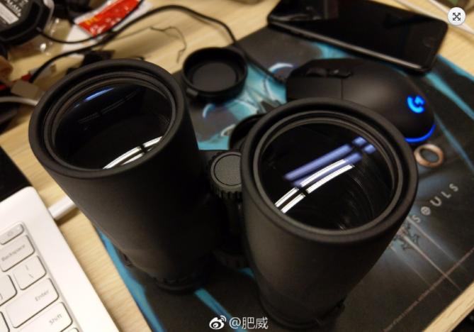Nubia Z17 получит дисплей с поддержкой Force Touch – фото 6