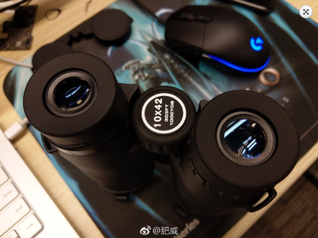 Nubia Z17 получит дисплей с поддержкой Force Touch – фото 5