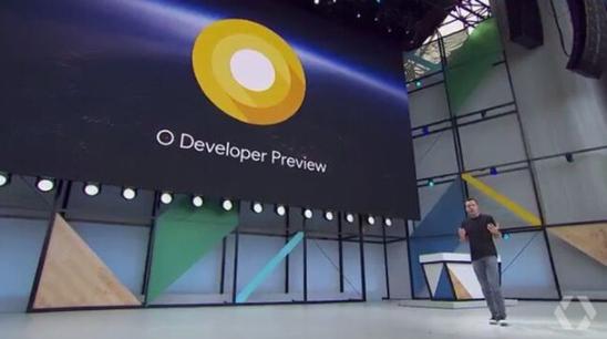 По итогам I квартала iOS сдает позиции Android – фото 3