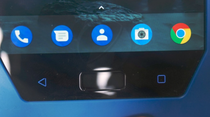 Nokia 9 вновь дал о себе знать в Geekbench? – фото 2