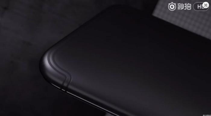 Oppo R11: видео рассказало о цветовом исполнении корпусов смартфона – фото 1