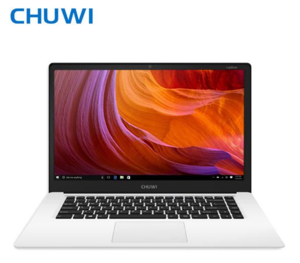 Chuwi Hi10 Pro, Chuwi Hi10 Plus, Chuwi Hi12 и Chuwi LapBook 15,6 сбросили в цене на AliExpress – фото 4