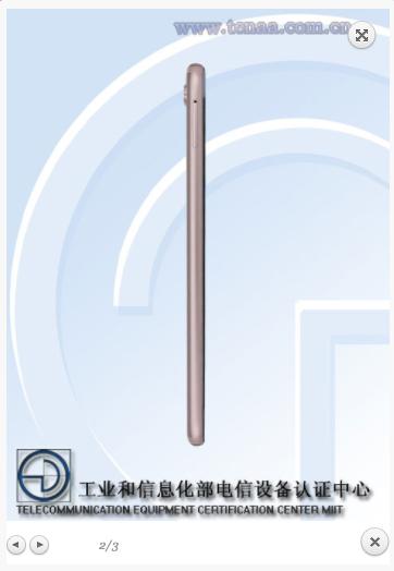 Смартфоны POL-AO и POL-TO с 4/6 Гб ОЗУ и Android 7.1.1 Nougat сертифицированы в Китае – фото 3