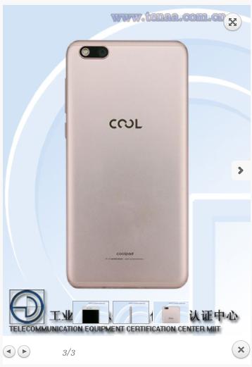 Смартфоны POL-AO и POL-TO с 4/6 Гб ОЗУ и Android 7.1.1 Nougat сертифицированы в Китае – фото 4