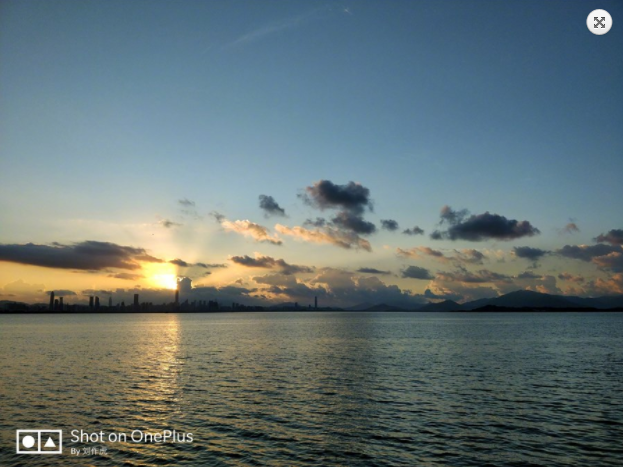 OnePlus 5: на что способна камера флагмана – фото 3