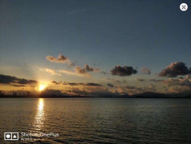 OnePlus 5: на что способна камера флагмана – фото 4