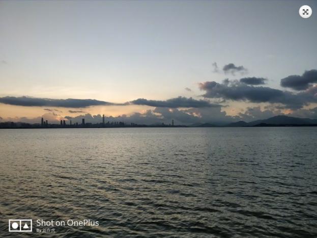 OnePlus 5: на что способна камера флагмана – фото 5
