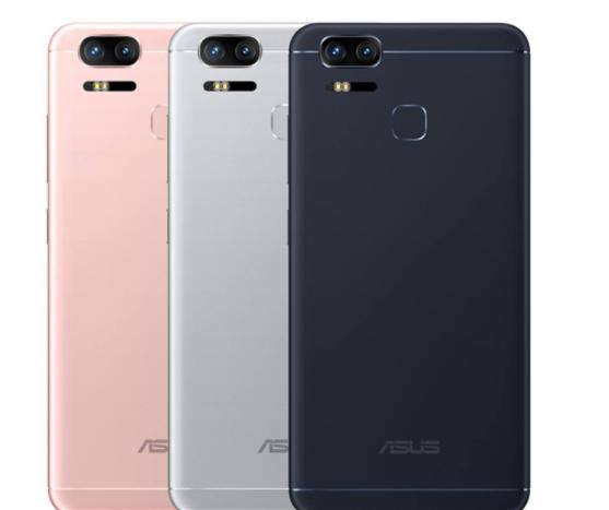 Покупаем смартфоны ASUS по низким ценам – фото 2