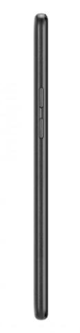 Анонс Nubia M2 Play: чип Snapdragon 435, 3/32 Гб памяти и аккумулятор на 3000 мАч – фото 3