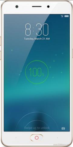 Анонс Nubia M2 Play: чип Snapdragon 435, 3/32 Гб памяти и аккумулятор на 3000 мАч – фото 6