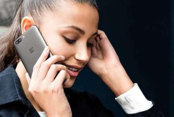 Директор по продуктам OnePlus заявил, что компания думает о создании безрамочного смартфона, рассказал о сотрудничестве с DxO и отказе от OIS – фото 3