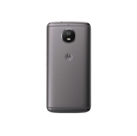 Представлены Moto G5S и Moto G5S Plus – фото 1