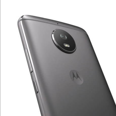 Представлены Moto G5S и Moto G5S Plus – фото 2