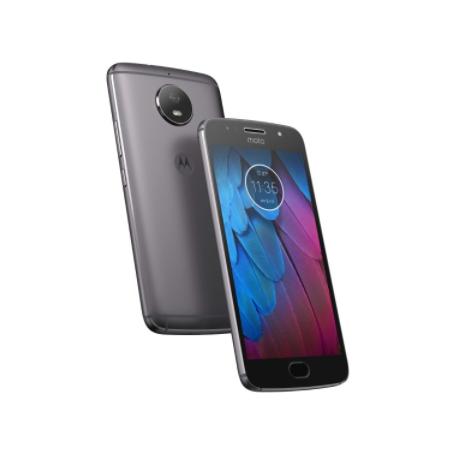 Представлены Moto G5S и Moto G5S Plus – фото 3