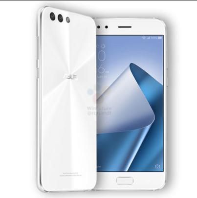 Asus раскрывает новые подробности относительно предстоящих ZenFone 4 и ZenFone 4 Max – фото 2